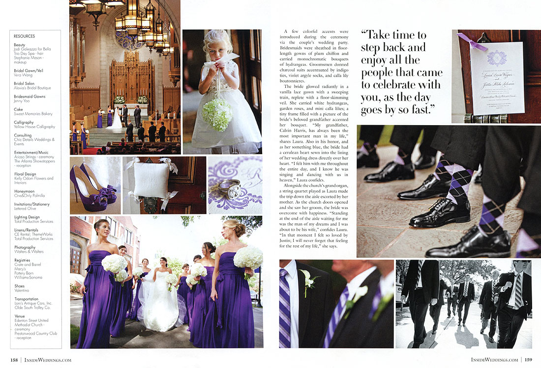 2012-inside-weddings-magazine-preston-wood-waltersandwalters-04