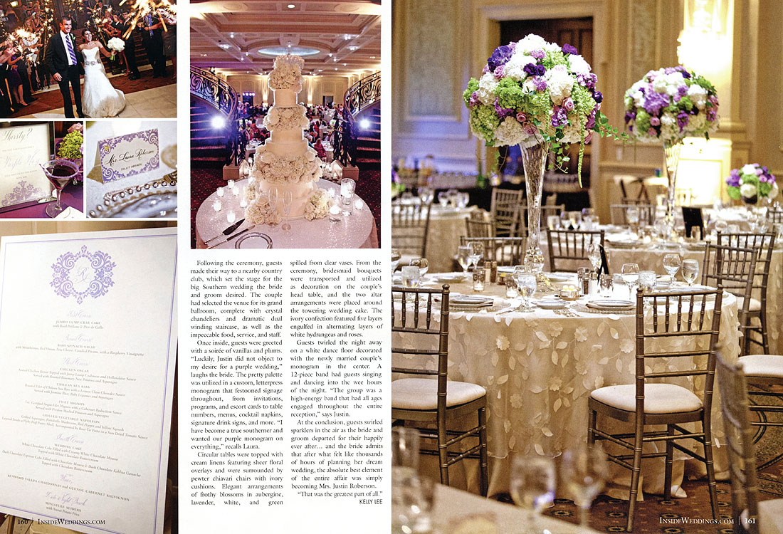 2012-inside-weddings-magazine-preston-wood-waltersandwalters-06