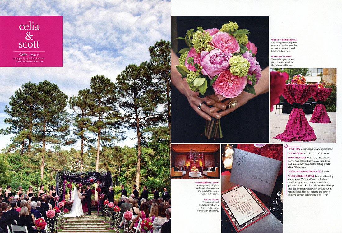2012-knot-magazine-umstead-wedding-waltersandwalters-001