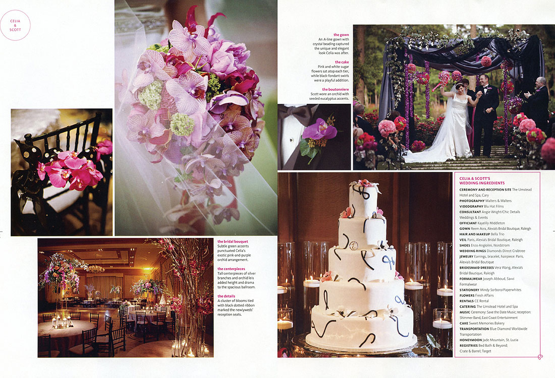 2012-knot-magazine-umstead-wedding-waltersandwalters-003