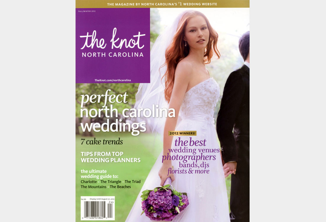 2012_knot_cover